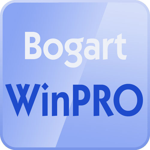 Windows Pro-Paket