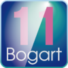 Bogart 11 Update von v10 Gold Windows