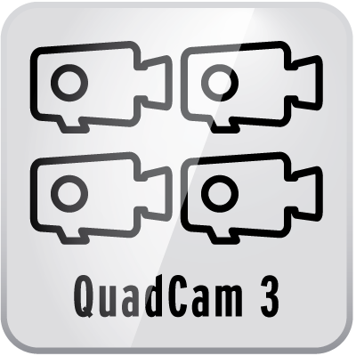 QuadCam 3 Update von QuadCam 2 Casablanca-3