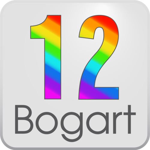 Bogart SE 12 Upgrade von Version 10/9/8 für Casablanca-3